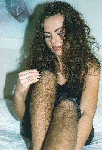Фото ноги мохнатые волосатые женщины фото фото 464-814