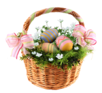 «ZIRCONIUMSCRAPS-COLORFUL EASTER AND SPRING» 0_5827b_c3fabba5_S