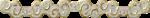 бордюры,линии 0_58ece_88b0fab5_S