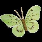 бабочки 0_58f06_71ff0ff7_S