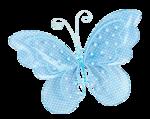 бабочки 0_58f0f_a2c30176_S