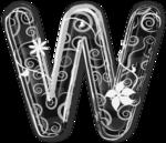 Алфавиты.  0_5be89_8b44a2d1_S