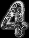 Алфавиты.  0_5be91_f5681aad_S
