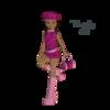Куклы 3 D. 5 часть  0_5d9a0_f11eb098_XS
