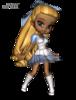 Куклы 3 D.  7 часть  0_5dbb8_17a45455_XS