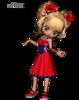 Куклы 3 D.  7 часть  0_5dbf9_c8547f5a_XS