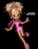 Куклы 3 D.  8 часть  0_5dca2_3f0b1c23_XS
