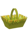 «Скрап -набор Мой сад» 0_5e0f8_206148a8_S