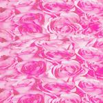 «Скрап -набор Мой сад» 0_5e204_44bfb512_S