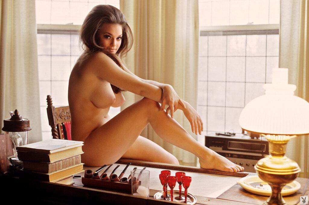 вроде эротические фото американских композиторы писателитретий велофест