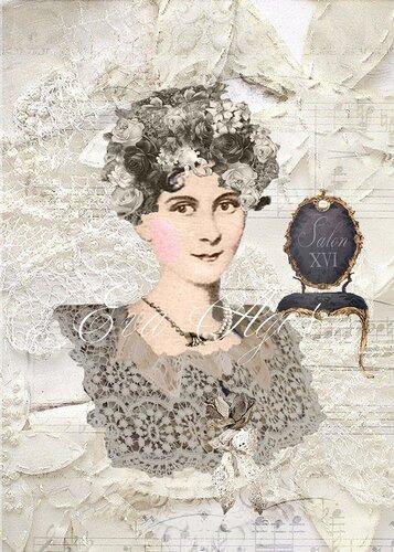 Elisabeth Wilhelminestamp.jpg