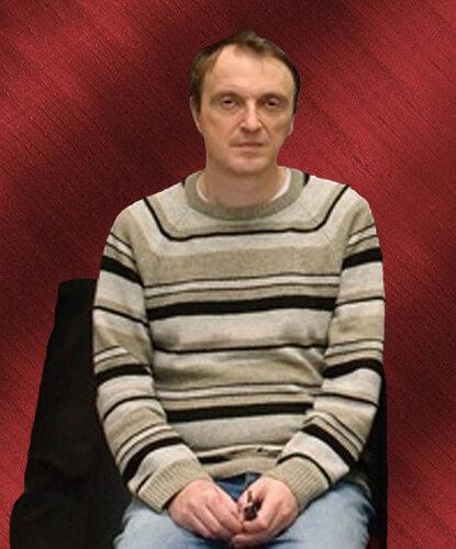 Лейбов Р.Г. доцент, на кафедре русского языка в Тарту.
