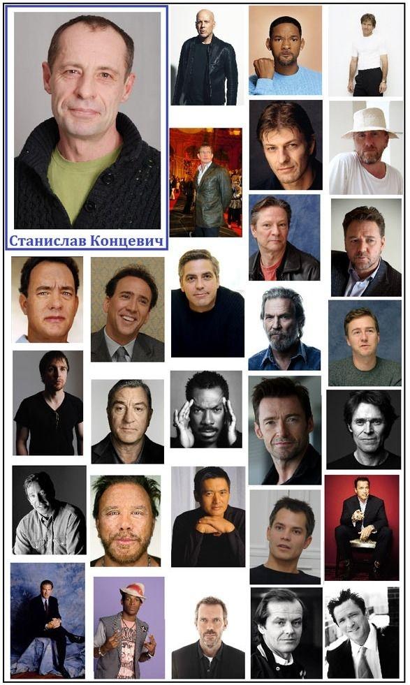 Русские эротические фильмы наших звезд и актеров фото 370-98