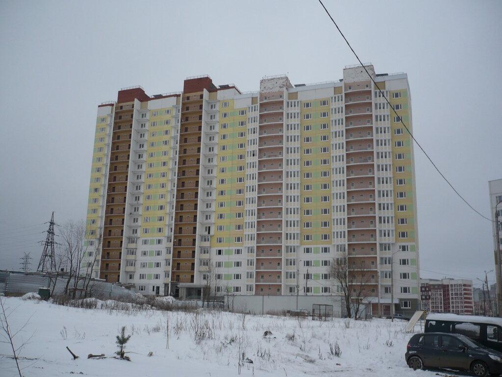 http://img-fotki.yandex.ru/get/5008/112650174.1b/0_715c5_b794733e_XXL.jpg