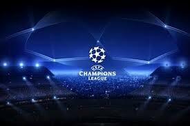 Лига чемпионов: три команды в шаге от плей-офф