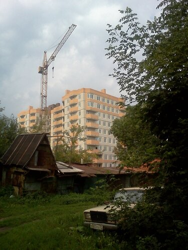 http://img-fotki.yandex.ru/get/5008/122934183.0/0_fef4f_4c96da0d_L.jpg