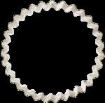 blushbutter_frame_ricrac_circle1c.png