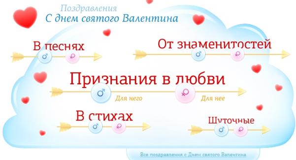http://img-fotki.yandex.ru/get/5008/130422193.d0/0_743ad_76b44739_orig