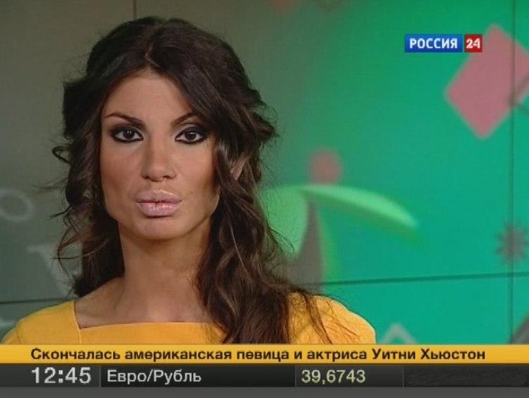 http://img-fotki.yandex.ru/get/5008/130422193.d1/0_743ce_852d45ef_orig