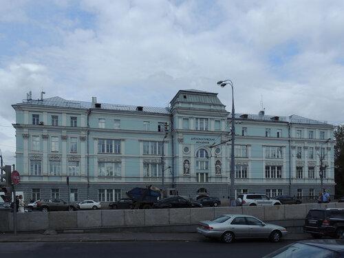 http://img-fotki.yandex.ru/get/5008/132920153.6a/0_baf48_85193e43_L.jpg