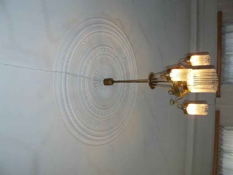 Музей дипломатического корпуса