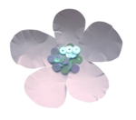 Purple charm_YalanaDesign (47).png