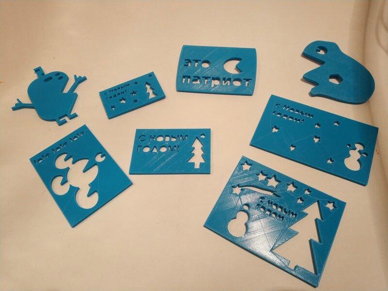 Новогодние открытки-16.jpg