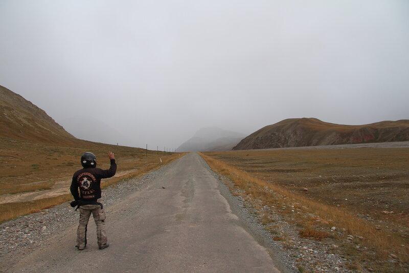 дорога на Памир... 0_ac8ab_7ba1c97f_XL