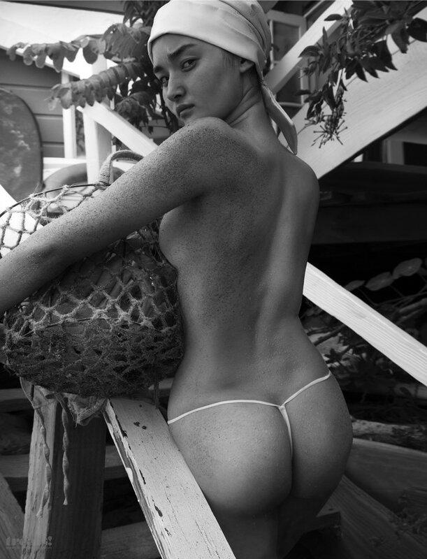 treats-magazine-tony-duran-pearl-divers