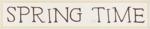 mbennett-springfever-wordstrip6.png