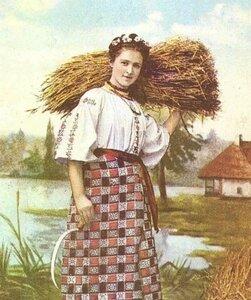 Традиции православной семейной трапезы
