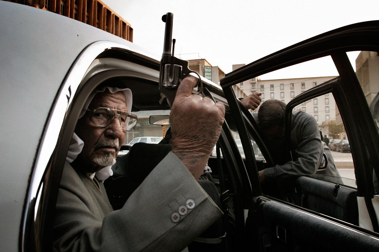 54 лучших репортажных фотографа современности 0 145d97 6051aa80 orig