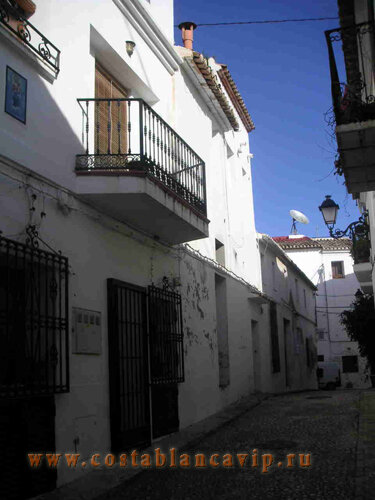 Здание в Altea, здание в Алтее, дом в Алтее, городской дом, отель в Алтее, гостиница в Алтее, коммерческая недвижимость в Алтее, коммерческая недвижимость в Испании, бизнес в Испании, недвижимость в Испании, Коста Бланка, CostablancaVIP, недвижимость в Алтее