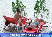 http://img-fotki.yandex.ru/get/5008/224984403.ce/0_be868_a534c7ec_orig.jpg