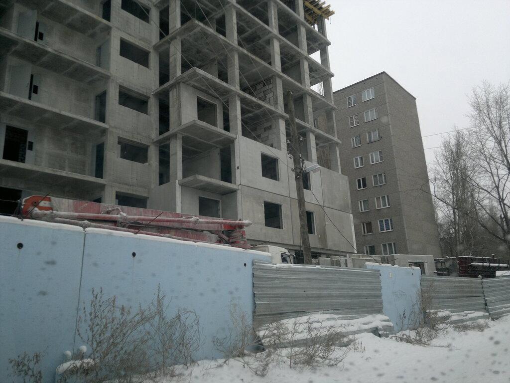http://img-fotki.yandex.ru/get/5008/31071681.0/0_7074a_d6964328_XXL.jpg