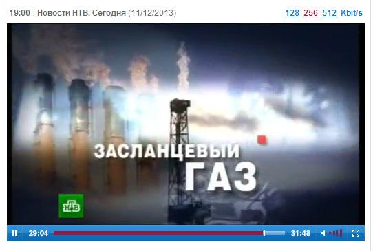 http://img-fotki.yandex.ru/get/5008/31556098.ee/0_93956_4583d843_orig