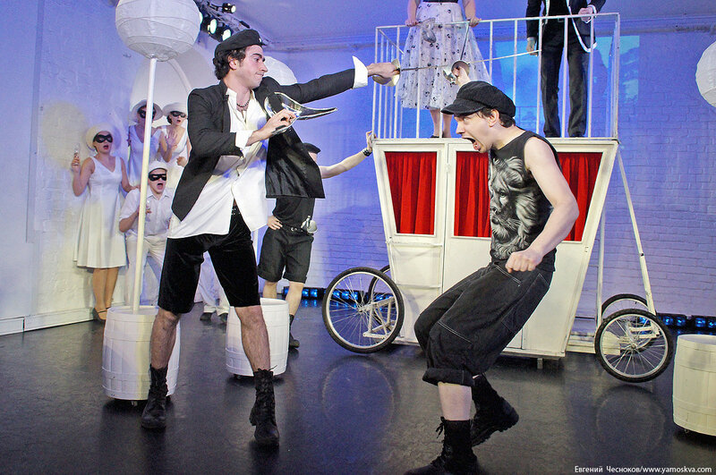 Театр МОСТ. Сирано. 12.12.17.20..jpg