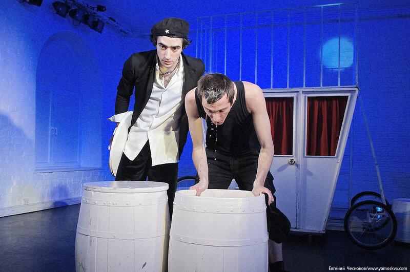Театр МОСТ. Сирано. 12.12.17.33..jpg