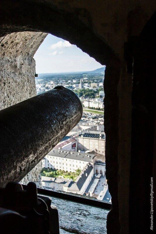 Salzburg / Зальцбург 0_94ced_13e2a166_XL