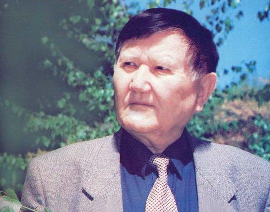 nosir_fozilov (1).jpg