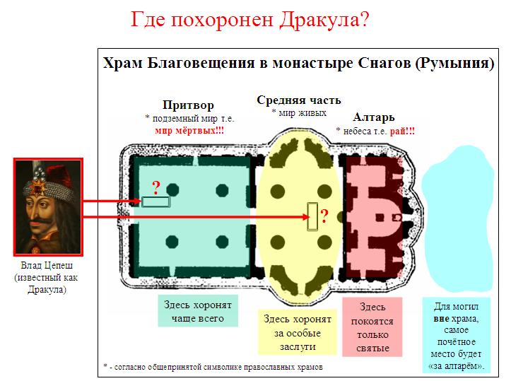 https://img-fotki.yandex.ru/get/5008/4400019.10/0_abd98_14d1014_orig.png