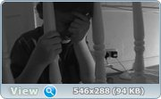 http//img-fotki.yandex.ru/get/5008/46965840.7/0_d3982_602441e0_orig.jpg