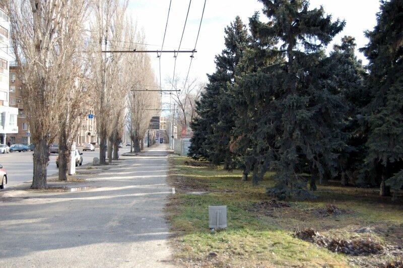 волгоград фото 2014