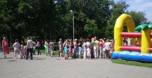 http://img-fotki.yandex.ru/get/5008/anton-liliya.a/0_5c22c_36173f28_L.jpg