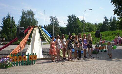 http://img-fotki.yandex.ru/get/5008/anton-liliya.a/0_5c247_752e0395_L.jpg