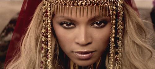 Beyonce - Run The World (Girls) 2011