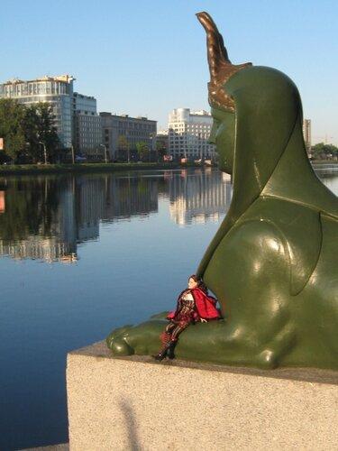 http://img-fotki.yandex.ru/get/5008/doberhaus.1/0_5ee8a_5856d4ee_L.jpg