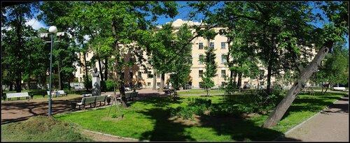 Александровский лицей