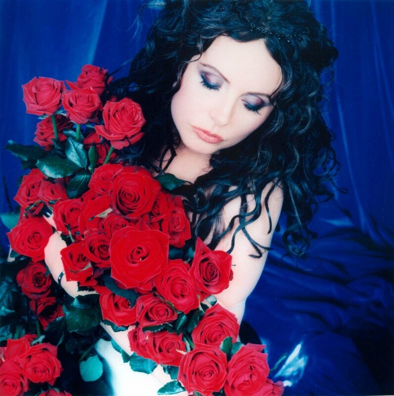 Sarah Brightman photos