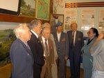 День дивизии сентябрь 2005 (39).jpg